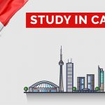 Few reasons why Canada should be your final study destination?