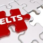 Useful Vocabulary for Writing an IELTS Graph Essay